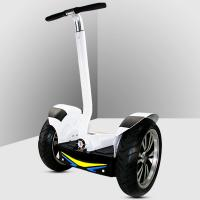 Freego All terrain Self Balancing Scooter 72V Powerful Electric Motor  ULcertified