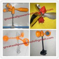 China Bird Repeller,Bird Expel, best factory Intimidate Bird