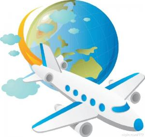 China Battery International Air Freight Services From China To London on sale
