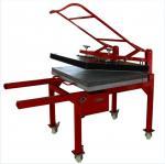 大判カメラ熱出版物機械HPC-MHP01
