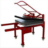 Large Format Heat Press Machine HPC-MHP01