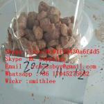 Bmdp Crystal Pharmaceutical Intermediates Crystal BMDP Brown Crystal Purity 99.8%