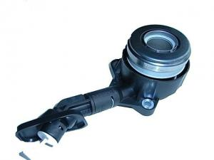 China FORD VOLVO Hydraulic Clutch Bearing Steel , 510014010 510014090 on sale