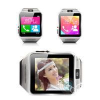 China Smart watch Galaxy Gear 2 Men Sports Women Smart Watch Phone With SIM Card Wholesa on sale