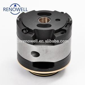 China Hydraulic Vickers Single Vane Pump Cartridge Kits on sale