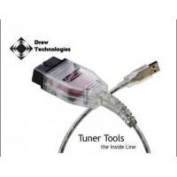 Ford Ids Vcm Ii Obd2 Diagnostic Tool Jlr Mongoose For Jaguar / Land Rover