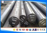 DIN 1.6565 40CrNiMo6 Hot Rolled Steel Bar Casing hardened Alloy Steel Round Bar With Peeled&Polished Surface