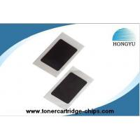 Replacement Kyocera Toner Cartridge Chips in Kyocera TK-330 / 332 / 333 / 334