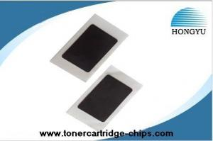 China OEM Replacement Kyocera Toner Chip in Kyocera TK-1100-EU-1103-AS-1102-US-1104-AU on sale