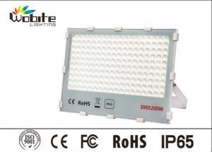 China LV- Outside Flood Lights 10w-200w on sale