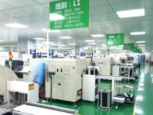 PCB Assemblies PCBA Factory Customized PCB & PCBA Production for
