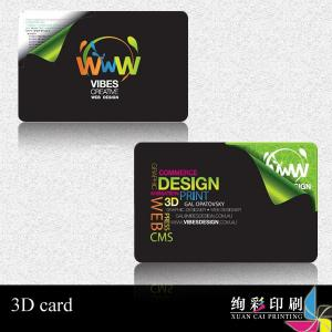 China Club / School Programmable Smart Card With Magnetic Stripe Offset Printing on sale