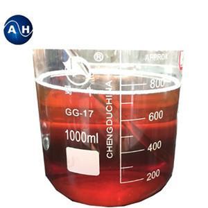 China Amino Acid Liquid 40% Organic FertilizerChina Famous Amino Acid Supplier Chengdu Chelate on sale