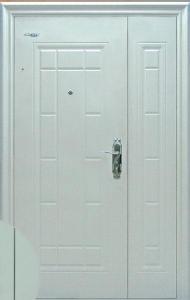 China Security Door on sale