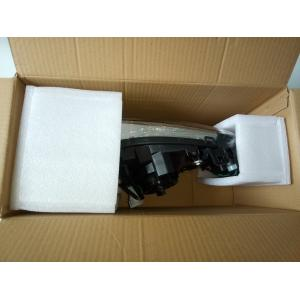 Quality Plastic Head Lamp Car Body Spare Parts For Nissan Pickup Pick Up D22 D23 26010-VL30B for sale