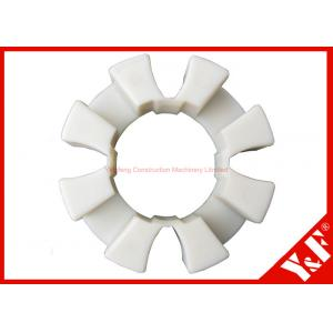 Quality DuPont Hytrel Centaflex Excavator Spare Part for Hydraulic Pump CF-H-50 for sale