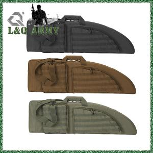 China 2015 New Style 36 Inches Army Rifle Gun Bag on sale