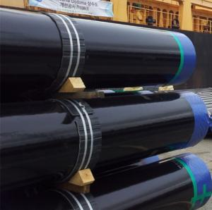 China Pipeline High Temperature Corrosion Resistant Coatings Heavy Corrosion Prevention on sale