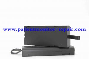 Brand Mindray BeneView T5 T6 T8 Patient Monitor Compatible Battery