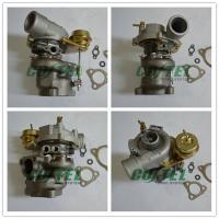 AUDI A4 A6 VW Passat t B5 B6 1.8T Engine Code APU, ARK K03 Turbo 53039880029 058145703J