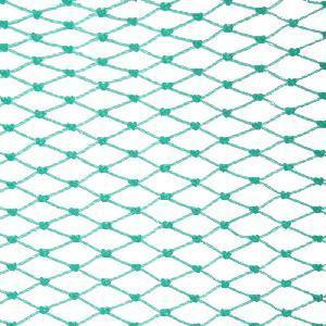 China Triple Knot Nylon Monofilament Fishing Nets on sale