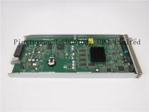 China Sun Oracle M4000 M5000 Server Raid Controller Card EXtended System Control   (XSCFU) 541-0481-05 on sale