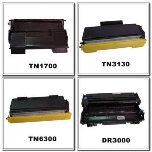China Toner Cartridge For Brother on sale