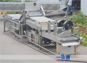 China Water Bath Squeegee UHT Sterilization Machine Automatic Water Sterilizer Machine on sale