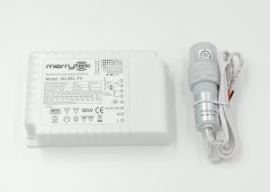 China 250mA - 700mA Daylight Harvesting Sensor LED Dimming Driver For Lighting Control on sale