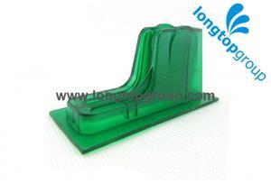 ATM Skimmer GRG ATM Parts H22 Anti Fraud Device Plastic