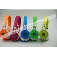 2013 New Beats by Dr Dre Neon Mixr Headphone Beats Mixr Headset 1:1 AAAA quality