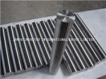barra titanium /titaniumrods da fonte