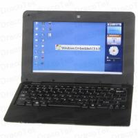 Drop shipping laptop 7 inch mini laptop Notebook mini Laptop