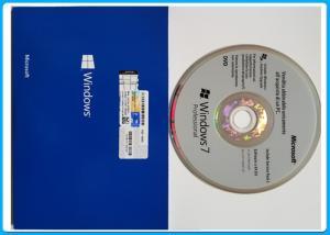 windows 7 ultimate 64 bit oem activator