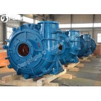 China Tobee® 18x16 inch Warman diesel engine golds pumps on sale