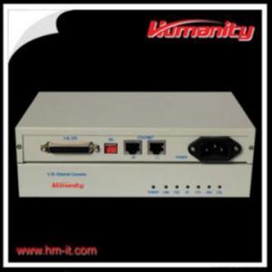 China E1/v.35 Protocol Converter on sale
