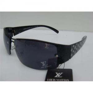 China Wholesale LV hardy men&women's sunglasses, usd$12 per pc on sale