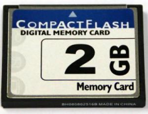 China SD CF Card Memroy, SD Card on sale