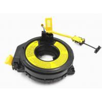 Eco Friendly Airbag Clock Spring For Hyundai Elantra Matrix Lavita 93490-2D000