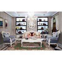 Living room sofa furniture sofas living room sofas living room furniture sofa set sofa sets