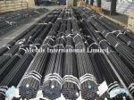 ASTM A213 T5,T9, T11, T12, T22, T23, T91, T92 etc. Seamless Heat Exchanger & Condenser Tube
