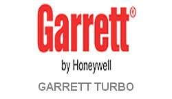 China 465555-0003 TURBO Garrett Turbocharger on sale