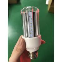 Water proof  24V DC 5 W LED Corn Lights / 2835 Chip Led Corn Lamp E27