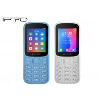 low cost dual sim china mobile phone, low cost dual sim china mobile