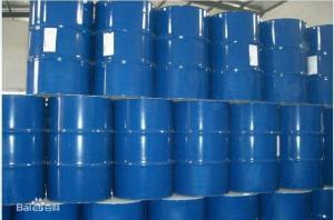 China Organic Plasticizers Dioctyl Phthalate Pvc Plasticizers Manufacturers Cas 117 81 7 on sale