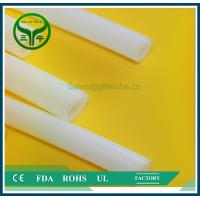 China flexible ptfe tubes for sale,PTFE Sheet Rod Tube,Ptfe Tube Products on sale