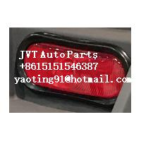 tail lamp  ,spare part fits for JOHN DEERE  ,excavator, forklift,red or  yellow