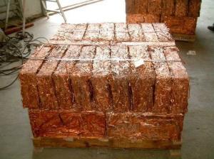 China Aluminium Scrap,Clean UBC Aluminium Scrap,Copper Scrap,Inor Scrap on sale