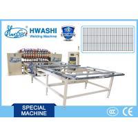 Wire Welding Machine for Display Rack / Wire Storage Basket / Storage Shelving