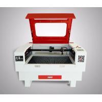1390 Laser Cutting Engraving Machine , Wood Cutting CNC Machine , laser engraver for stamp